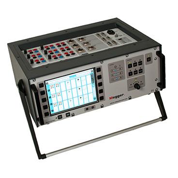 TM1700 Series
