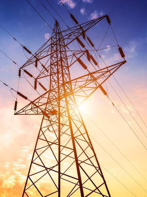 energia-elétrica - copia